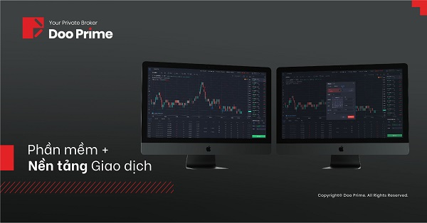 04 Trading Software and Platforms.