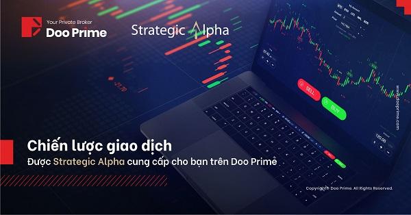 06 Strategic Alpha.