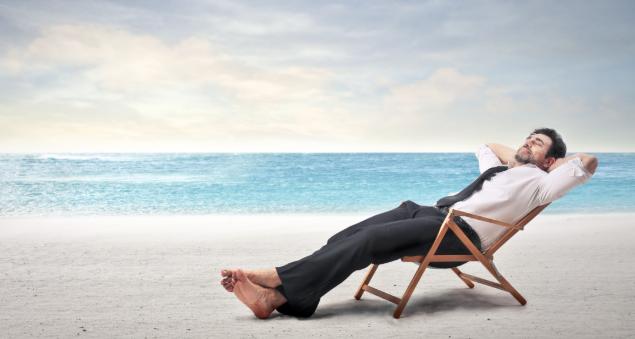 7 bước để bạn thoát khỏi tình trạng thua lỗ triền miên