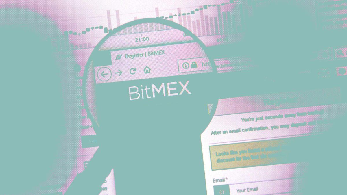 20200518_bitmex-daily2-1200x675.