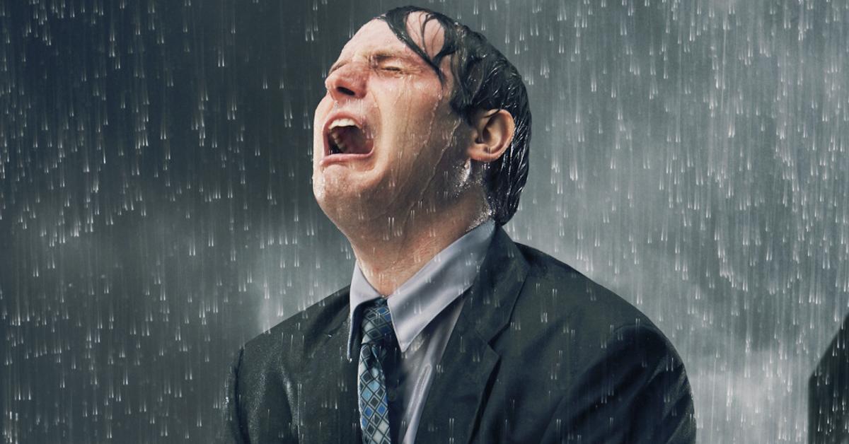 21-crying-businessman_w1200_h630_jpg.