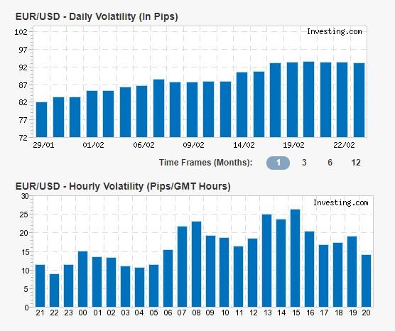 35.-volatility-calculator_2.
