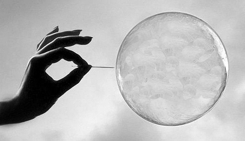 5-16-12-bubble-pop-copy.