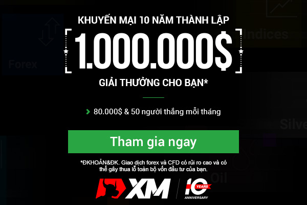 600x400-10yearspromo-vn.