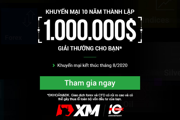 600x400-10yearspromo-vn1.