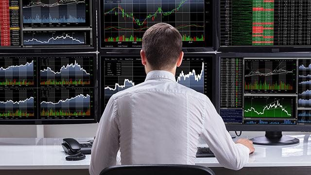 7-điều-cần-từ-bỏ-trong-trading-traderviet-3.