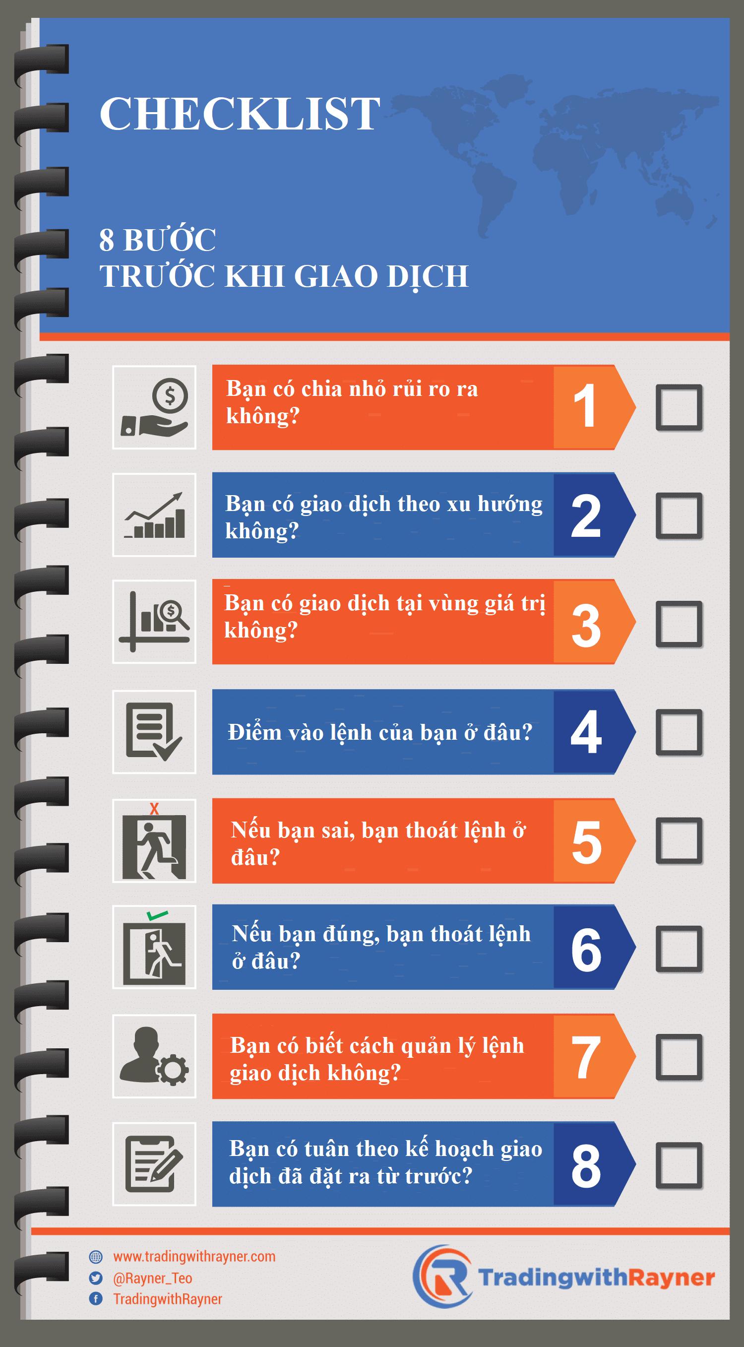 8-step-checklist.