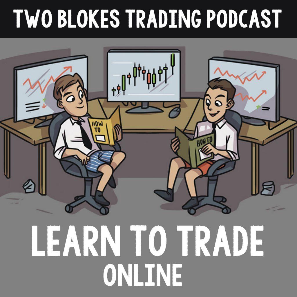 [Image: 8-trading-podcasts-moi-trader-nen-nghe-t...-jpg.77028]