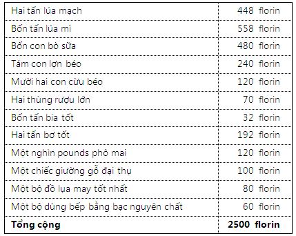 82533E90-9D9C-4AD3-BAC6-57446F4BEF28.