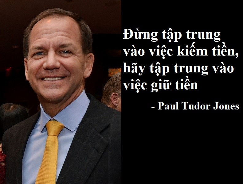 984980926-Paul-Tudor-Jones.