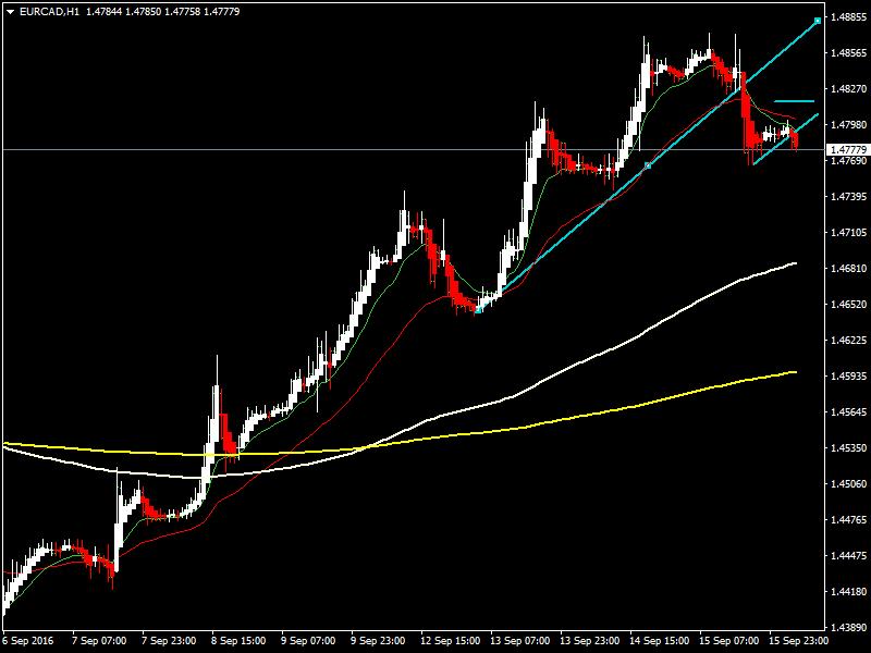 acharts.mql5.com_12_507_eurcad_h1_hf_markets_sv.