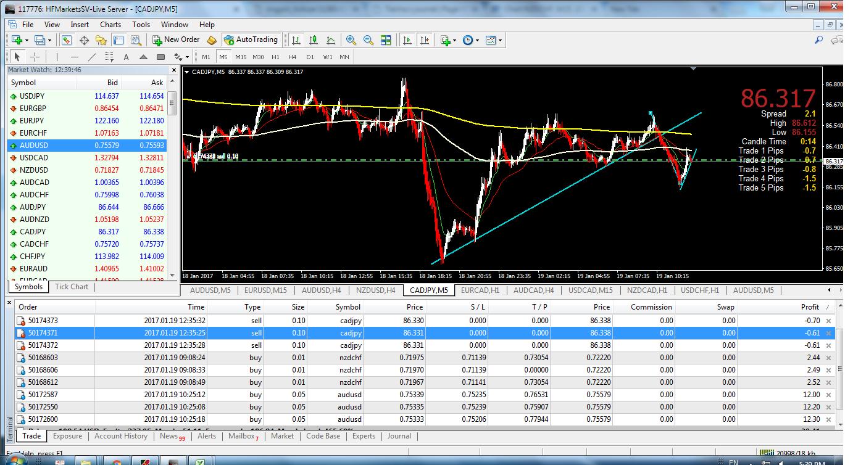 acharts.mql5.com_13_805_cadjpy_m5_hf_markets_sv.
