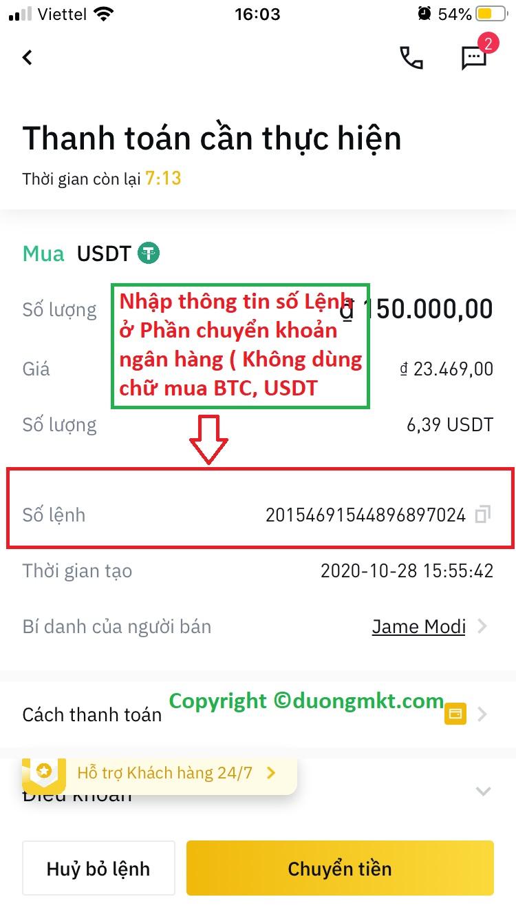 aduongmkt.com_wp_content_uploads_2020_10_luu_so_lenh_chuyen_khoan.