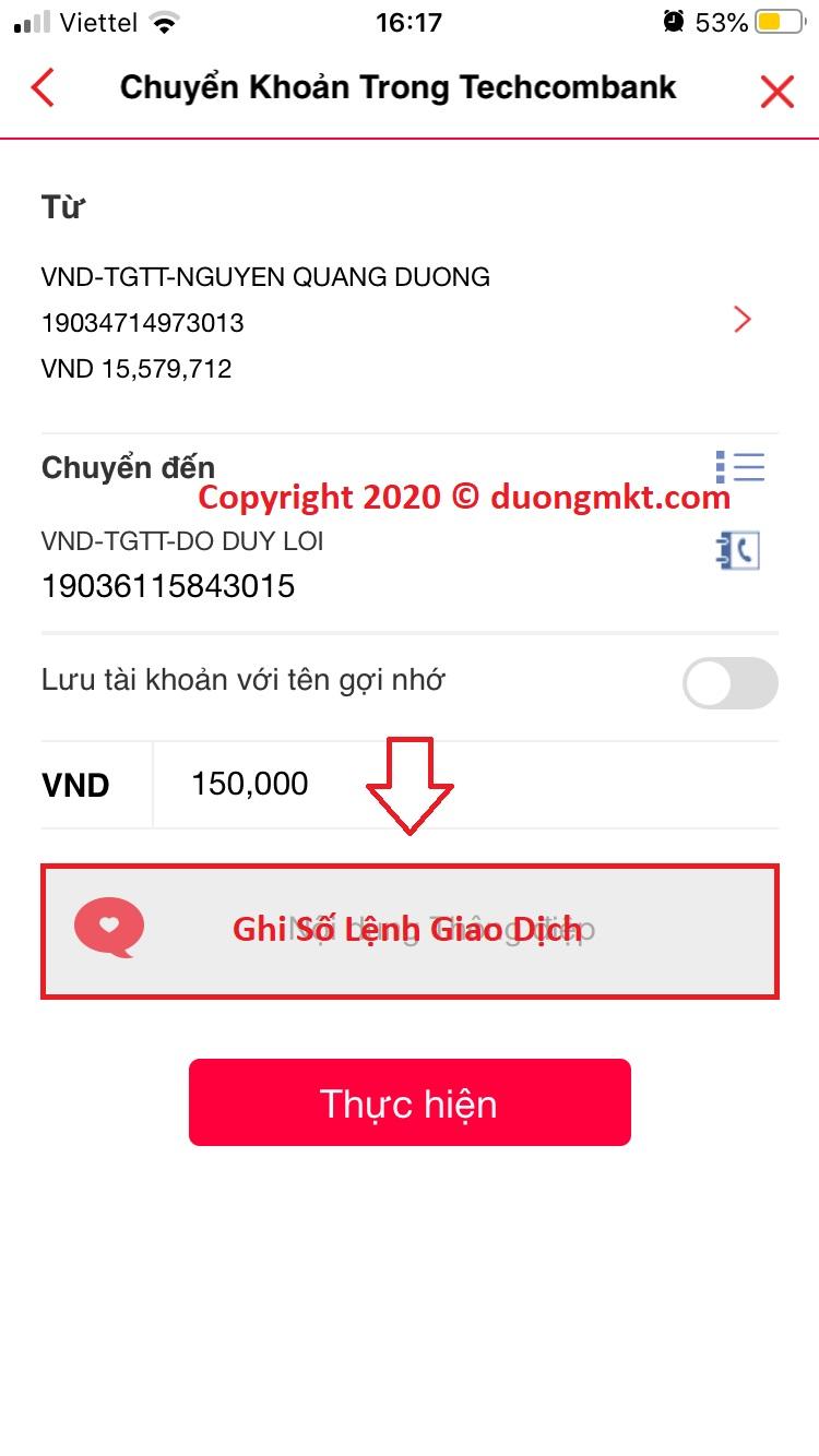 aduongmkt.com_wp_content_uploads_2020_10_thuc_hien_chuyen_khoan.