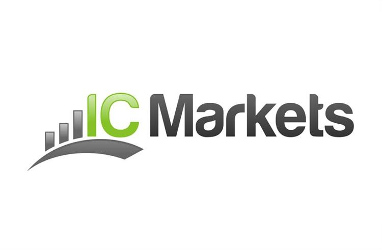 aforexprocenter.com_wp_content_uploads_2018_02_ic_markets_logo.