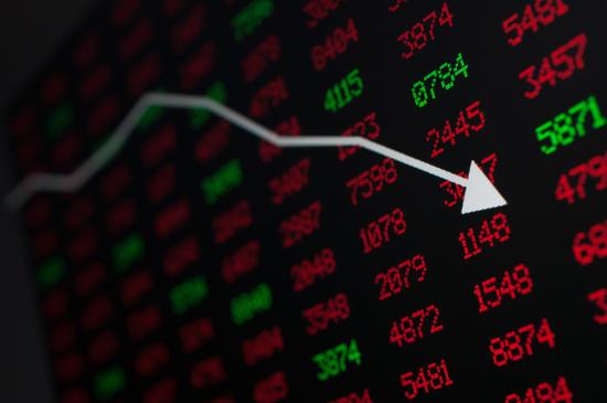 agurufocus.s3.amazonaws.com_photos_others_stock_market_decline_stock_drop.