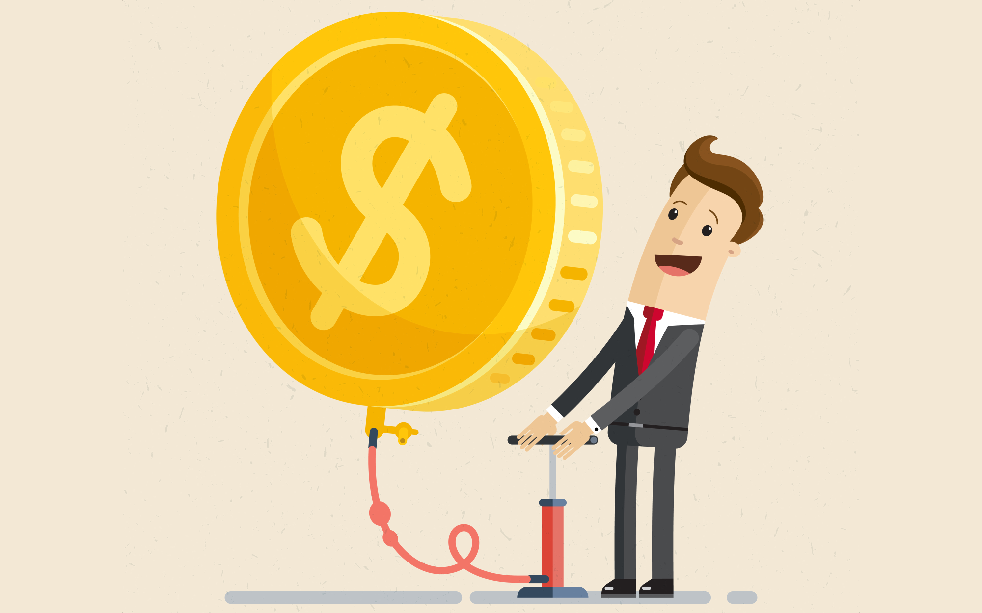 ainsights.dice.com_wp_content_uploads_2019_01_Salary_Increase_Pay_Raise_Better_Pay_Dice.