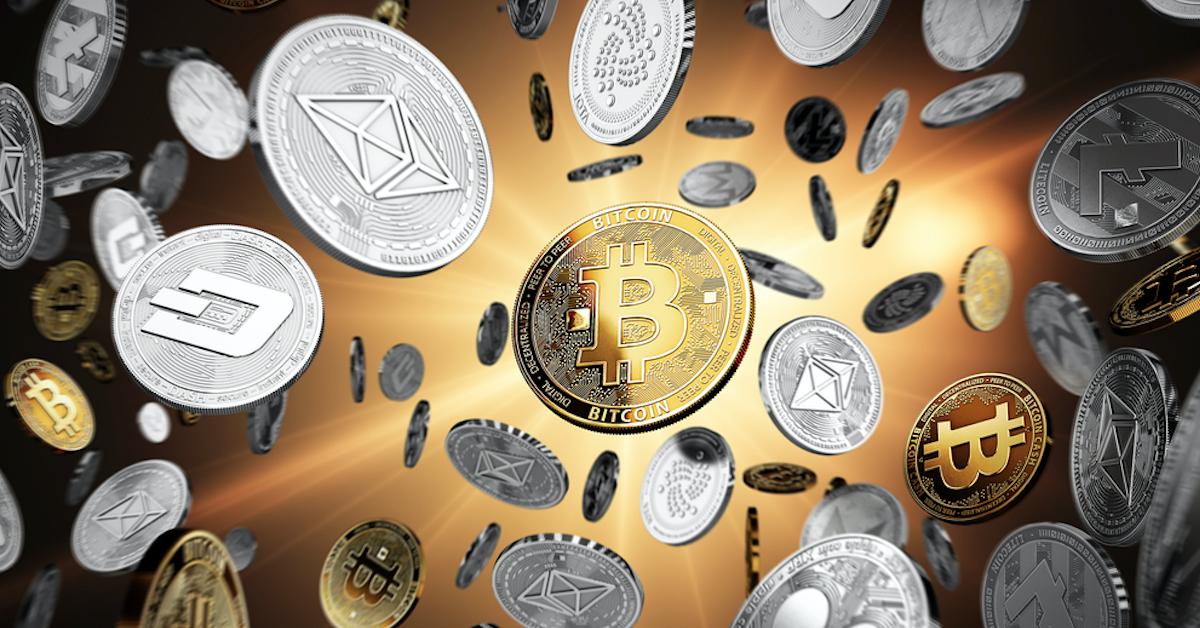 Sự khác biệt giữa Token, Coin và Tiền ảo | TraderViet