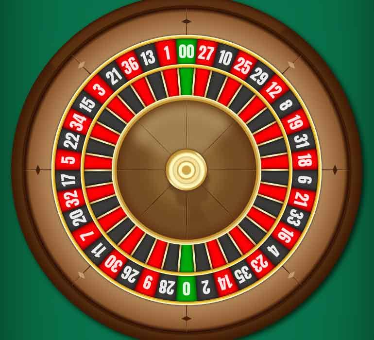 american-roulette-wheel_0.