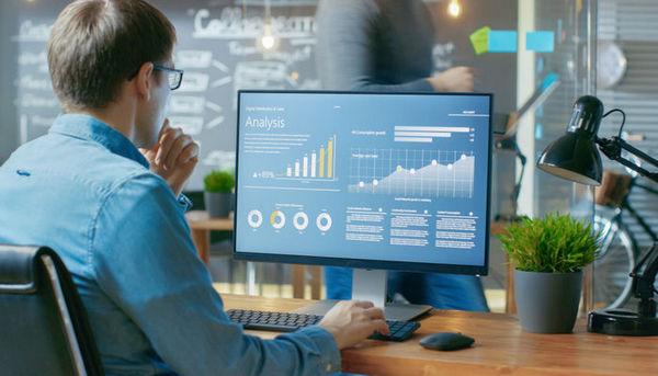analyst-working-computer.
