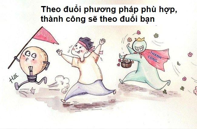 anh-em-co-thuc-su-thich-phuong-phap-ma-minh-dang-su-dung-hay-chi-la-thay-phu-hop-thi-dung-5.