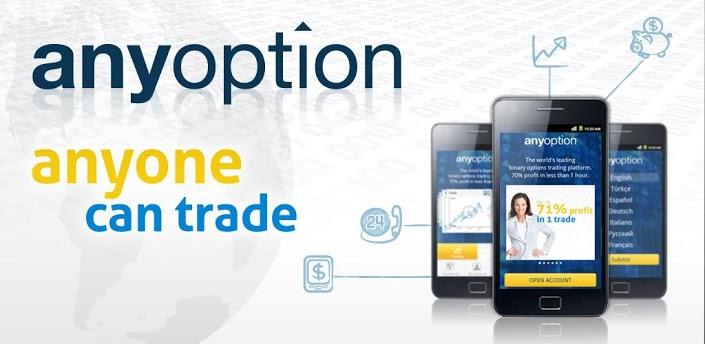 anyoption-traderviet.