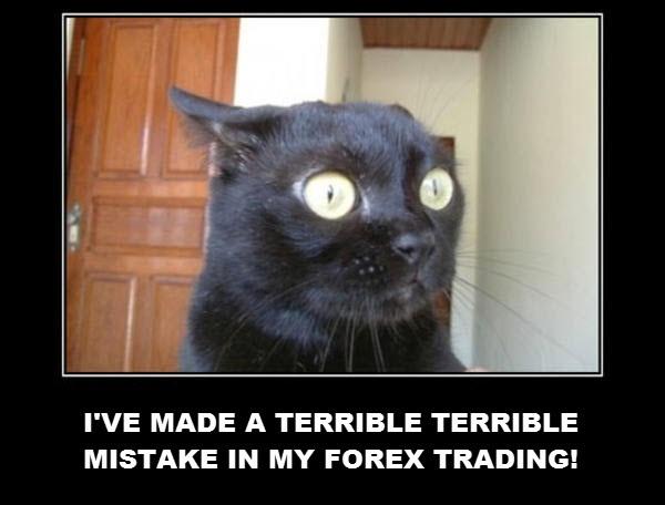 ap-luc-khi-trade-forex-traderviet-2.