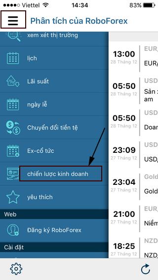 app-smartphone-hay-cho-trader-2-traderviet.