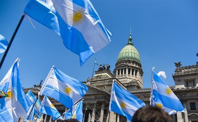 argentina-flag_3117427.