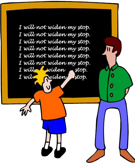 as3.amazonaws.com_babypips_media_production_images_2016_05_senior_dont_widen_stops.