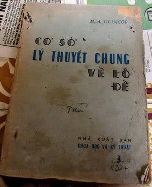 asoicauxoso9xac.wap.sh_co_so_ly_thuyt_chung_ve_lo_de.
