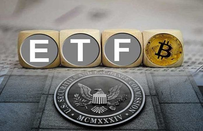 atiendientu.org_wp_content_uploads_2019_02_tiendientu.org_uy_vien_sec_bitcoin_etf_2.