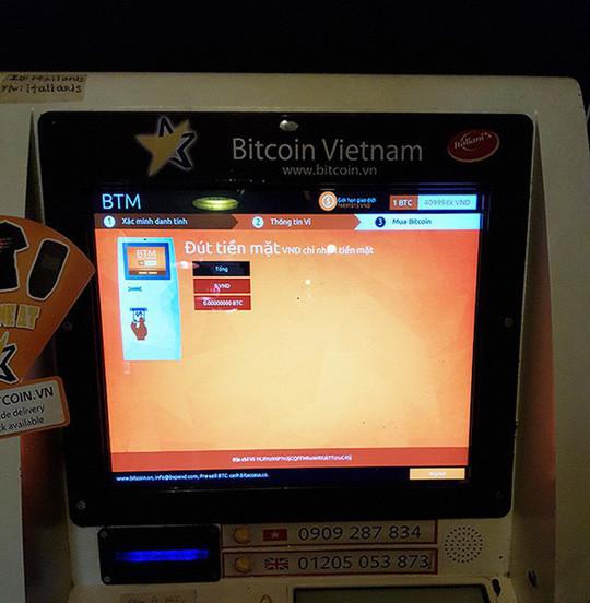 atm-bitcoin-traderviet.