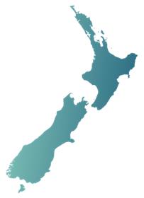 Bài 30 Tổng quan nền kinh tế New Zealand