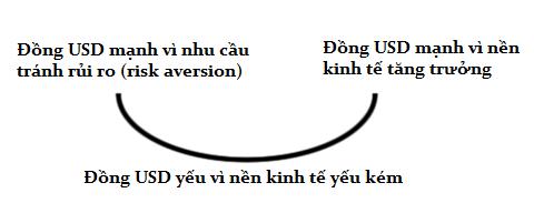 atradermag.org_upload_duongnguyenhuy555_image_BABYPIPS_UX_4_51.