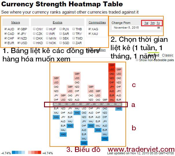 atradermag.org_upload_duongnguyenhuy555_image_hm.