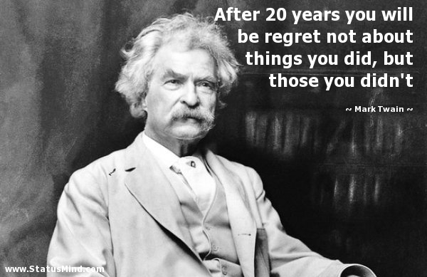 atraderviet.com_upload_mark_20twain.