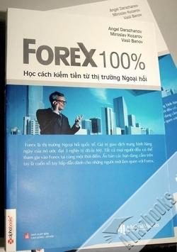 atusachkinhte.com_images_book_image_Forex_100_Hoc_cach_kiem_tien_tu_thi_truong_ngoai_hoi.