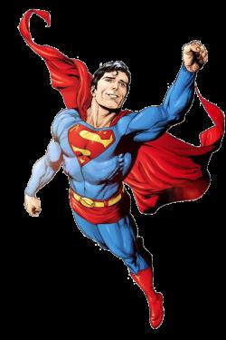 aupload.wikimedia.org_wikipedia_en_3_35_Supermanflying.