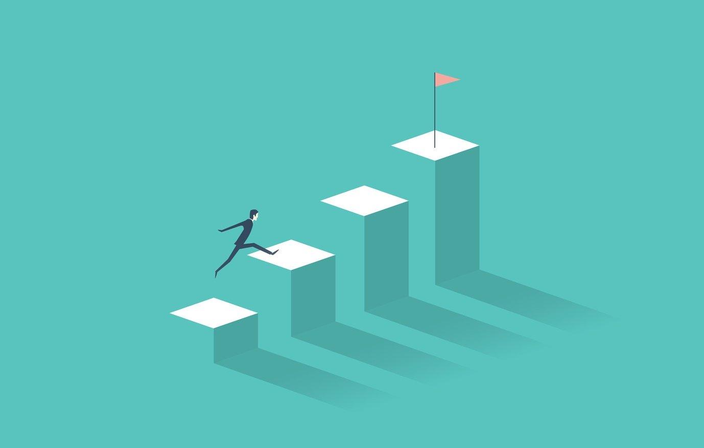 awww.allbusiness.com_asset_2017_05_business_steps.