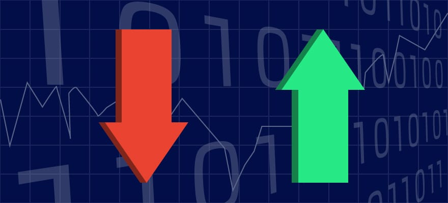awww.financemagnates.com_wp_content_uploads_2015_04_Generic_Binary.