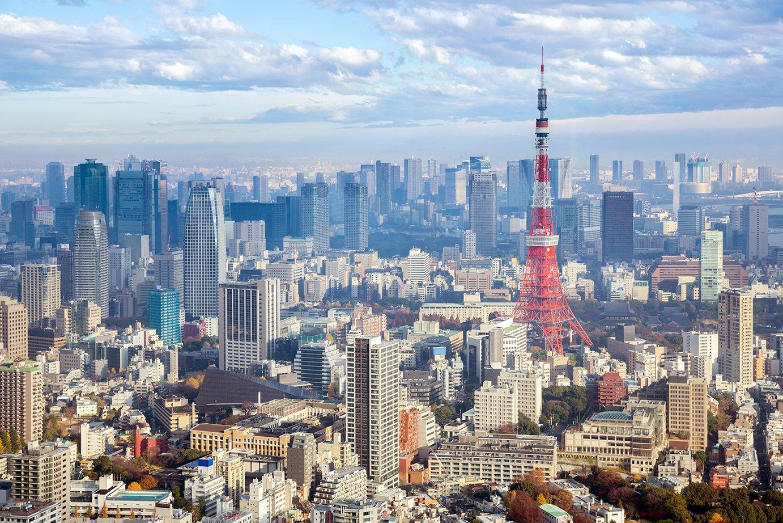 awww.nbim.no_globalassets_images_real_estate_asia_tokyo_skyline_lowres.