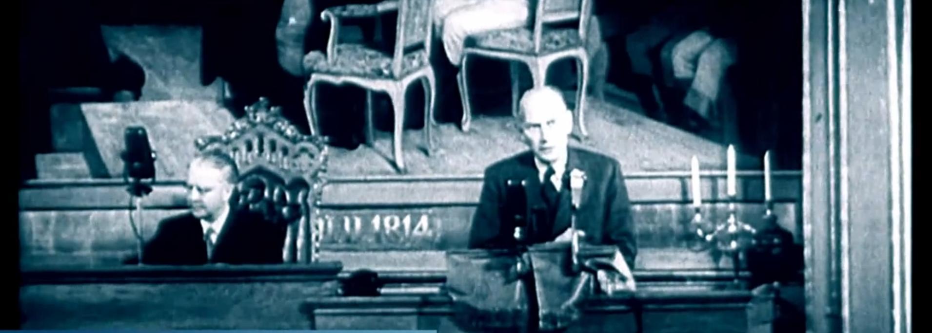 awww.nbim.no_globalassets_timeline_1960_1960_statsminister_gerhardsen.