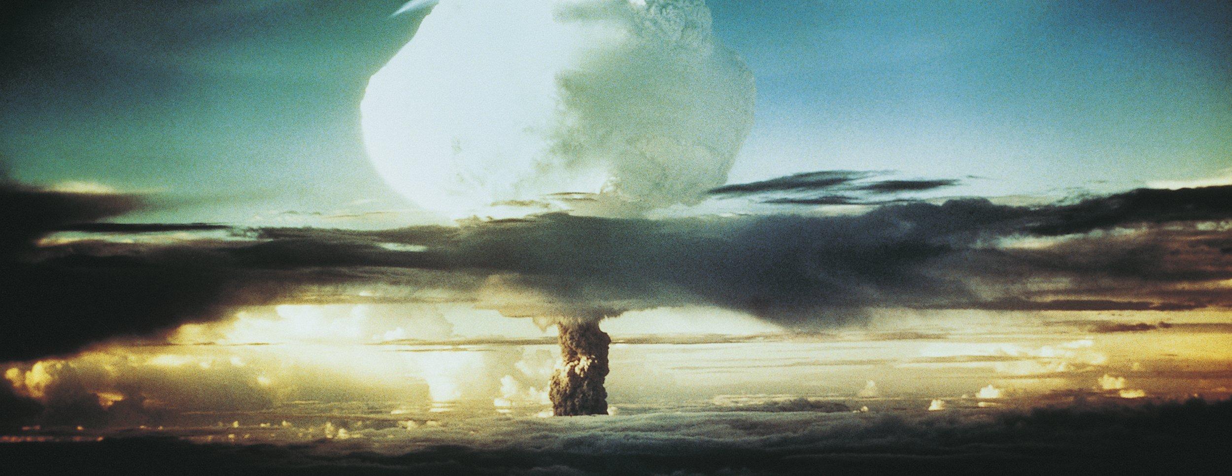 awww.nbim.no_globalassets_timeline_2004_atombombe_tidslinjen_2.