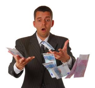 awww.neverpaintagain.co.uk_wp_wp_content_uploads_2012_05_lose_money_man.