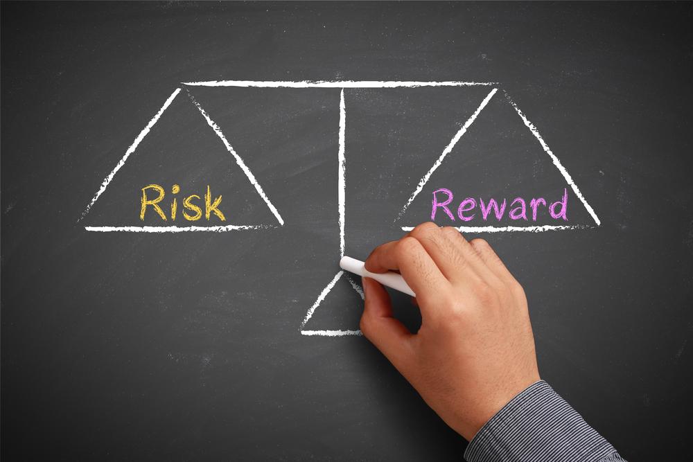 awww.orbex.com_blog_wp_content_uploads_2016_07_Risk_reward_1.