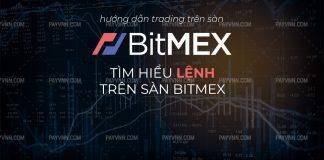 awww.payvnn.com_wp_content_uploads_2018_03_Cac_lenh_Trade_tren_san_BitMEX_324x160.