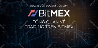 awww.payvnn.com_wp_content_uploads_2018_03_Tong_quan_ve_Trading_tren_BitMEX_324x160.