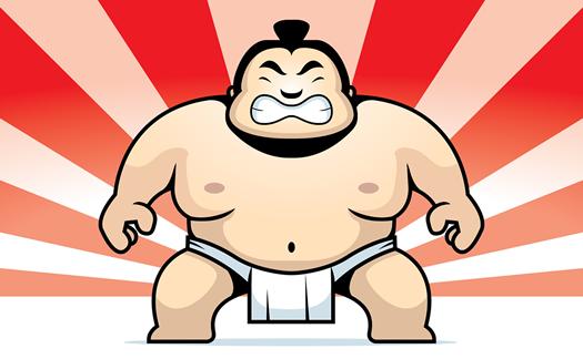 Bài 12 Phiên giao dịch Forex Tokyo – Phiên Á