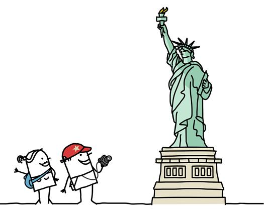 Bài 14 Phiên giao dịch forex Mỹ – Phiên New York